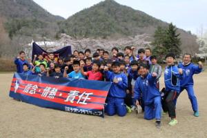 160403_中学生02
