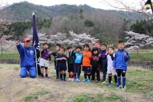 160403_幼稚園